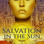 Salvation in the Sun, Lauren Lee Merewether