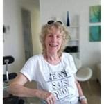 Donna Gibbs, Author Spotlight