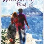 The Whispering Wind, Lexa Dudley