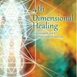 4th-Dimensional Healing, Randi Botnick