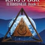Terra's Call, P.T.L. Perrin