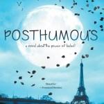 Posthumous, Paul Aertker