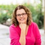 Misty Proffitt Thomson, Author Spotlight