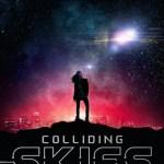 Colliding Skies, Debbie Zaken