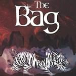 The Bag, D.J. Cattrell