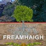 Freamhaigh, Donald D. Allan