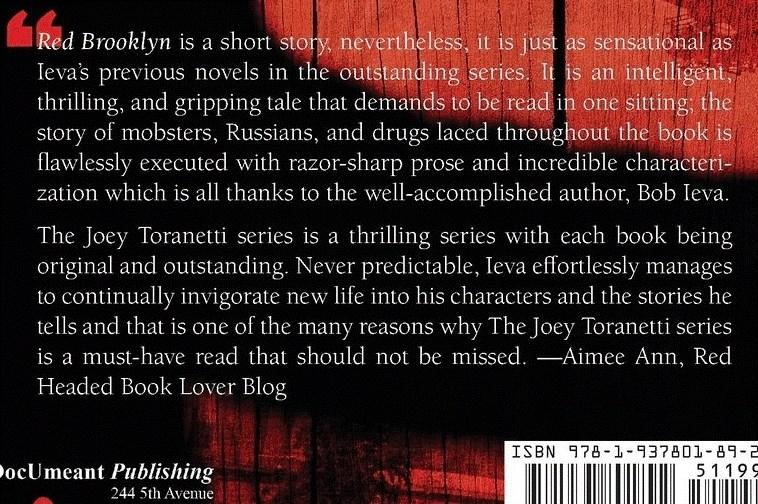 Review Excerpt