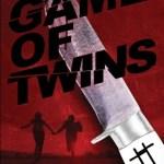 Game of Twins, Mo Robinson