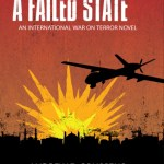 A Failed State, Andrew E. Coussens