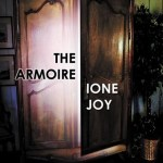 The Armoire, Ione Joy