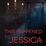 This Happened to Jessica, Michele Pariza Wacek
