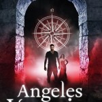 Angeles Vampire, Michael Pierce