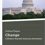 Change, Joshua Flapan