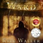 Ward, Kyle Waller