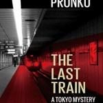 The Last Train, Michael Pronko