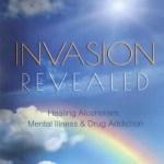 Invasion Revealed, Nancy Lynne Harris M.A.