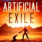 Artificial Exile, D.S. Emerson