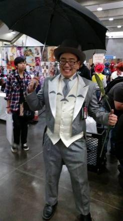 sac-anime-jan-2015-cosplay-03-web
