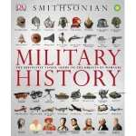 The Smithsonian Military History book @DKCanada #Review