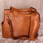 Oemi Baby Bag #Review