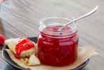 How to make the best Raspberry Jam