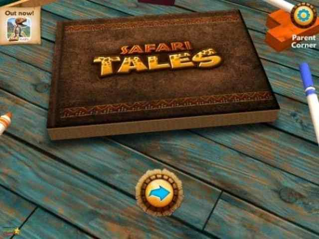 safari-tales-book