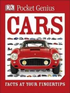 Cars Cover