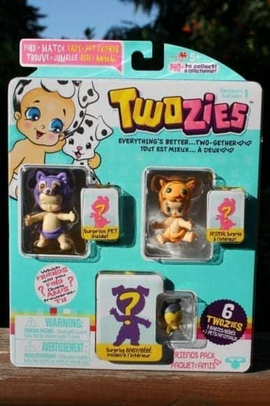 twozies-friends-pack