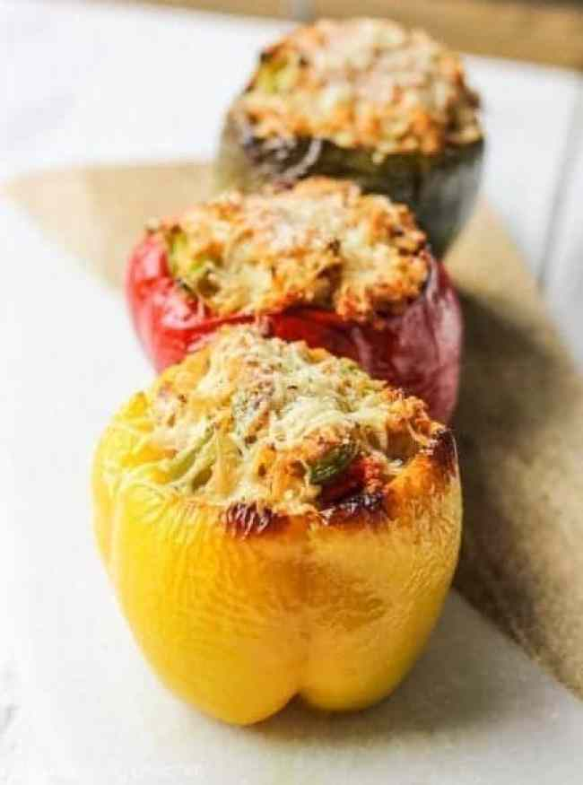 thanksgiving-leftovers-stuffed-bell-peppers-1-of-3