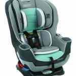 Your Child Car Seat Buying Guide