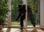 3 Tips For Making Your Home's Windows Burglar Proof