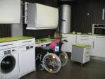 How to Create a Wheelchair-Friendly Home Environment