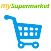 #spon #shopping #deals