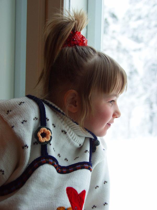 #Winter #AmericanHomeShield #home #sponsored