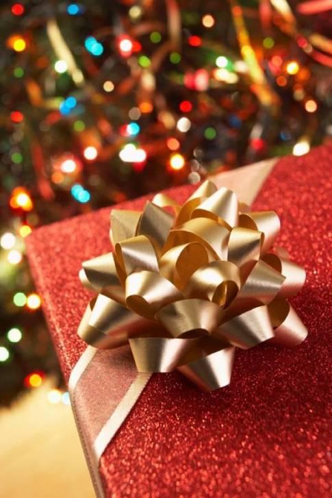 Holidays #Holiday #Christmas #shopping #holidaygiftguide