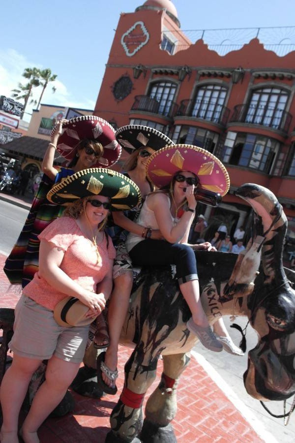5 Things To Do in Downtown Ensenada, Mexico
