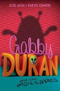 #GabbyDuran #books #reading #ad