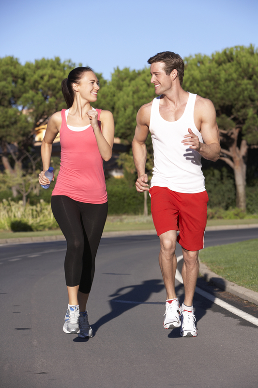 #Health #ad