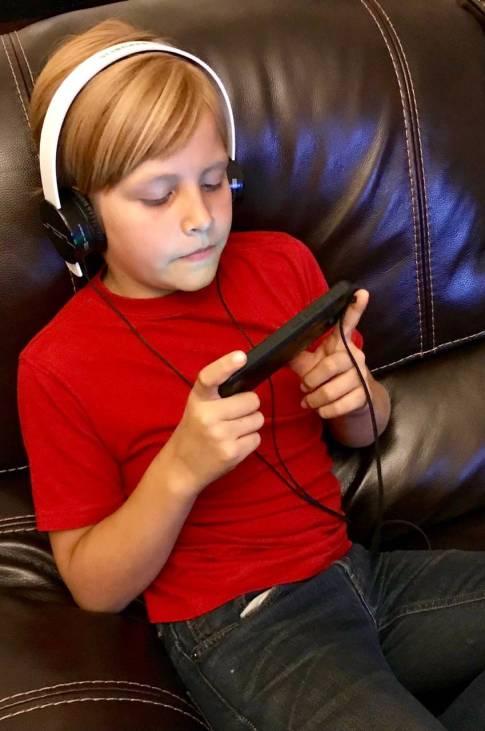 Zapzapmath Home #Zapzapmath #math #MathAtHome #technology #tech #kids #ad