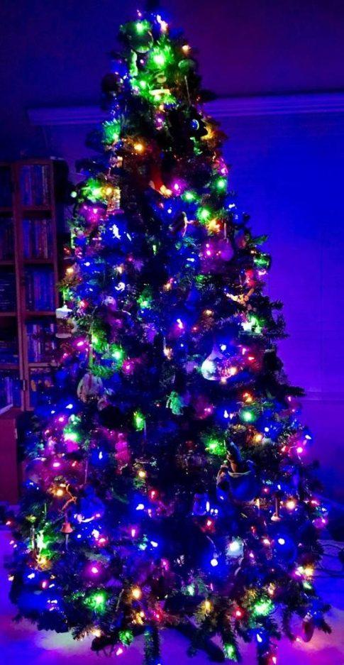 Holidays Pfizer #SickJustGotReal #family #health #coldfluprep #ad