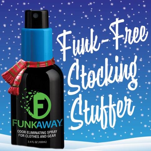 #FunkAway #home #cleaning #ad funkaway