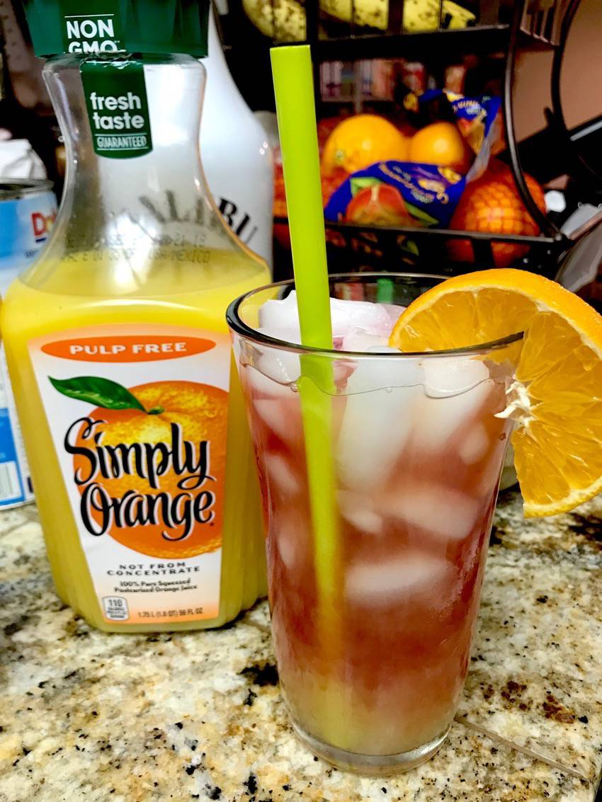#SimplyHolidaysAtSams #food #foodie #holidays #SamsClub #blogger #ad