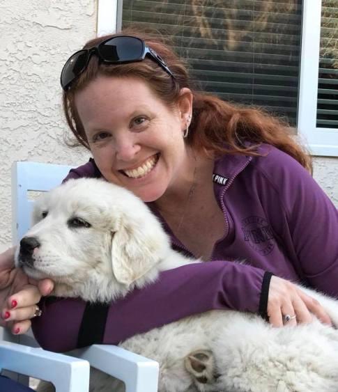 #blog #blogger #dogs #momlife