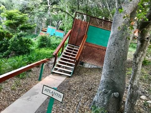 Sycamore Mineral Springs Avila Beach #SycamoreSprings #mineralsprings #pampering #datenight #california #centralcoast #travel