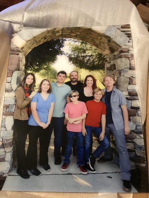 CanvasDiscount.com #CanvasDiscount #pictures #family #ad