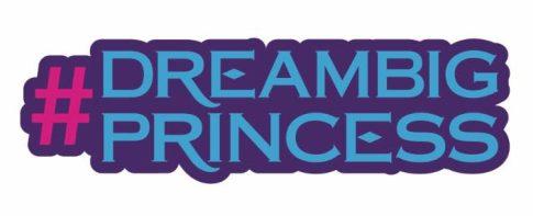 Disneyland #DreamBigPrincess #Disney #Princess