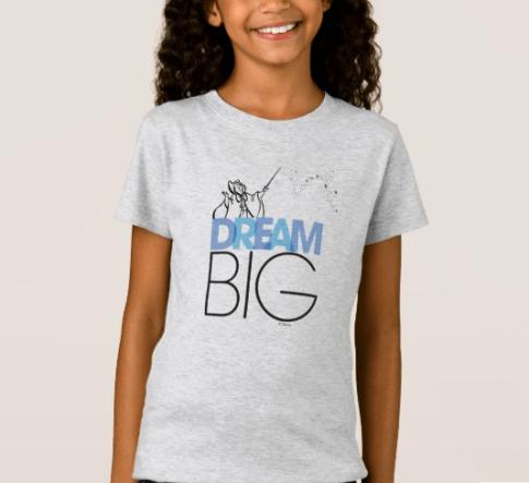 Disney #DreamBigPrincess #Disney #girlup #fashion #beauty
