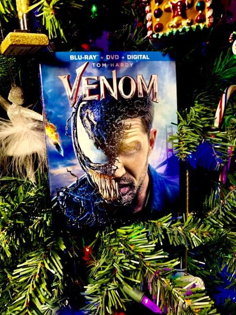 Venom #Venom #Sony #movie #movies #giveaway #ad