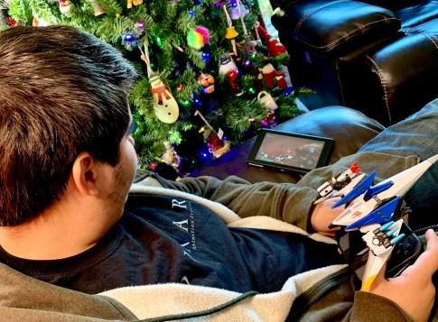 Starlink Battle for Atlas for Nintendo Switch #Starlink #StarlinkGame #BestBuy #technology #ad
