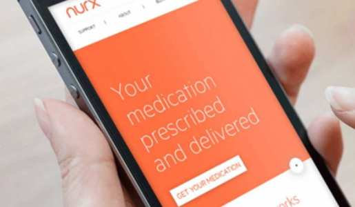5 Things to Know About Getting Your Birth Control Online from Nurx